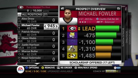 Ncaa Football 2k15 Ps4 Tips - image 3