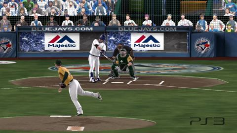 Mlb 14 The Show For Playstation 3 Gamestop