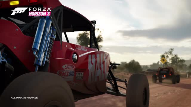 Forza Horizon 3 | Xbox One | GameStop
