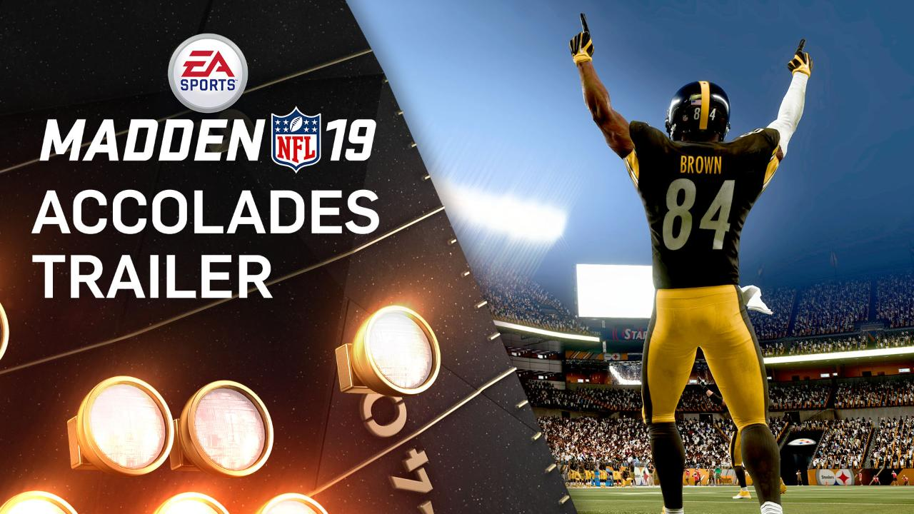 madden 19 ps4 discount code