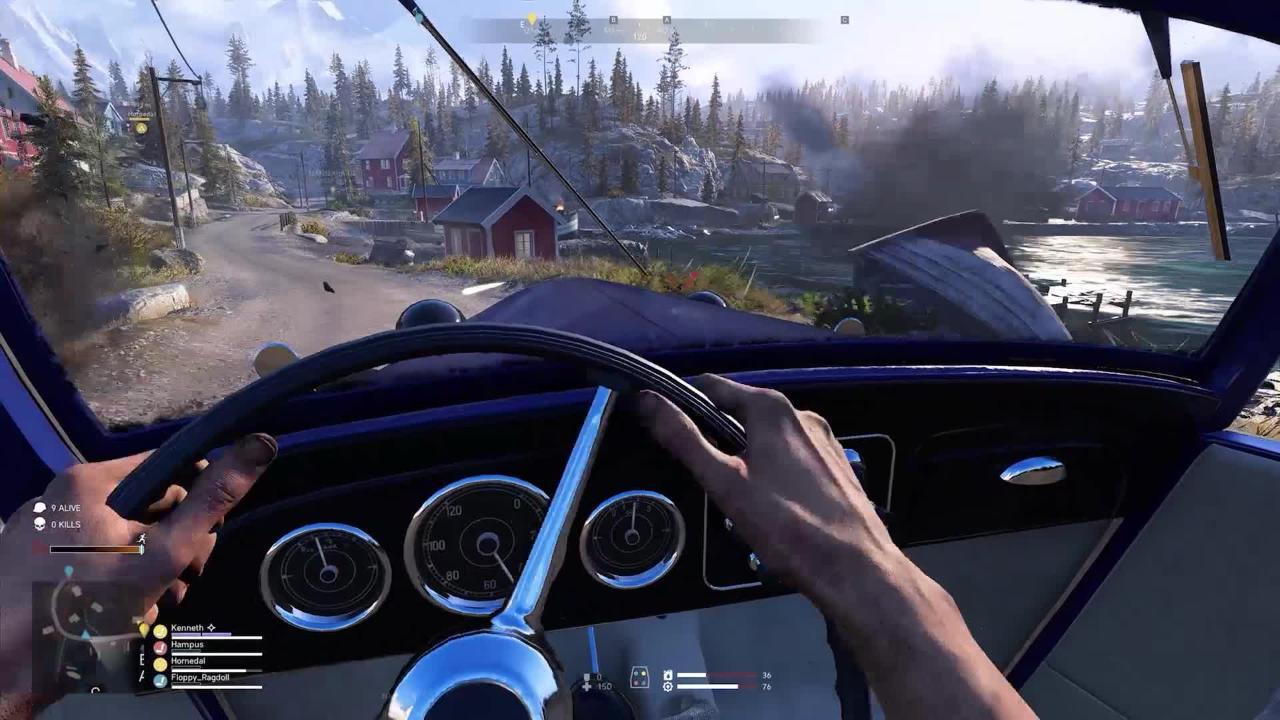 Battlefield V Deluxe Edition for PlayStation 4 | GameStop